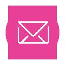 Arrow Mail
