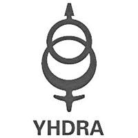China – YHDRA
