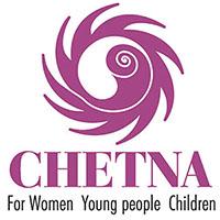 India – CHETNA
