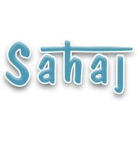India – Sahaj