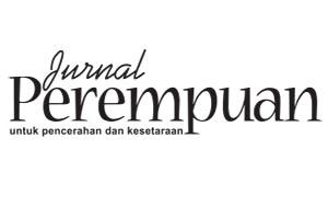 Indonesia – YJP