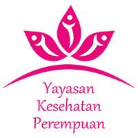 Indonesia – YKP