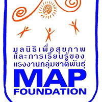 MAP Foundation