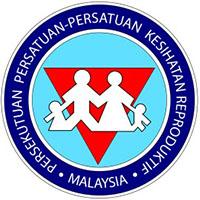 Malaysia – FRHAM