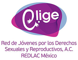 Mexico – Elige