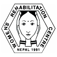 Nepal – WOREC