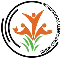 Pakistan – Sindh Community Foundation