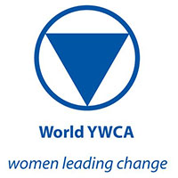 Switzerland – World YWCA