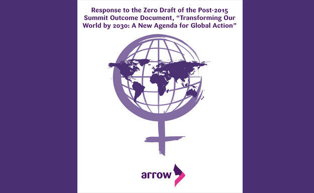 ARROW zero draft response_3