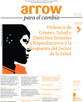 AFC-Vol.17-No.2-2011_GBV_Supplement_Spanish