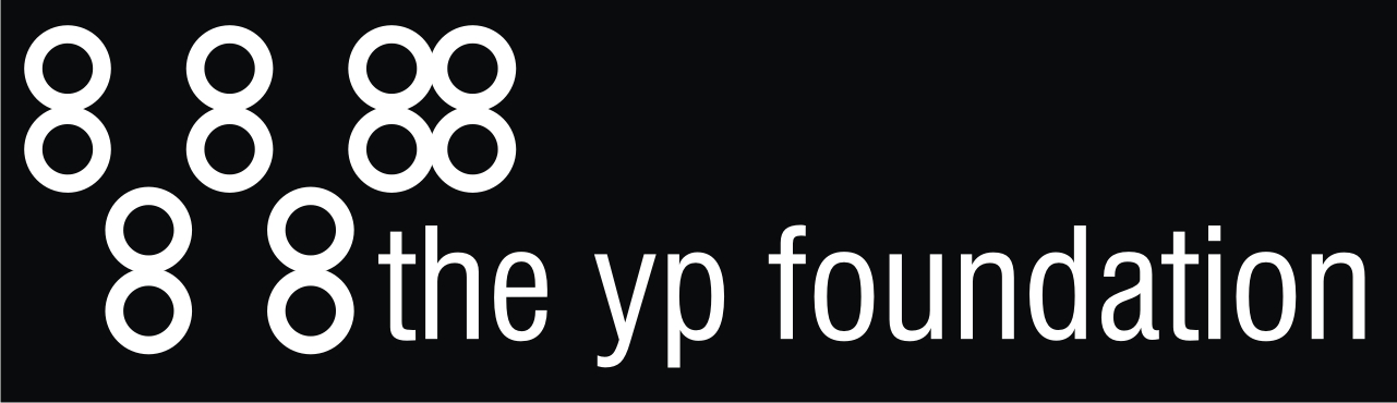 The_YP_Foundation_-_TYPF