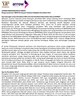 Microsoft Word – Policy Brief (YJP) final -Bahasa
