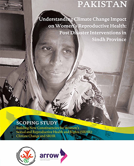 climate-change-and-srhr-scoping-study_pakistan-1