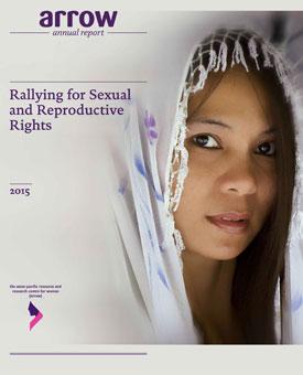Annual_report_2015