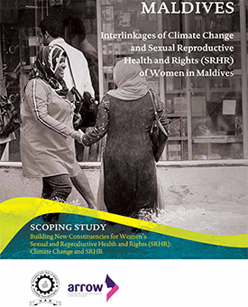 climate-change-and-srhr-scoping-study_maldives-1