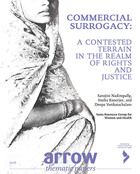 commercial-surrogacy_thematic-paper-1