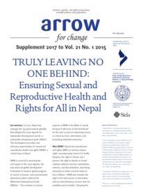 AFC Nepali Supplement – web final_001