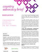 Bangladesh CSE brief- Final_001