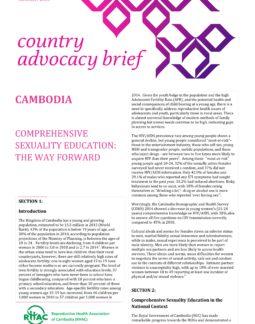 Cambodia CSE brief – final_001