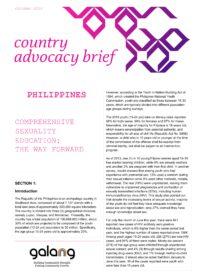 Phillipines CSE brief_001