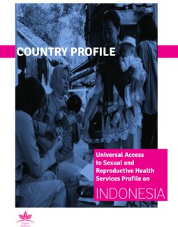 Country-Profile-SRH-Indonesia_001