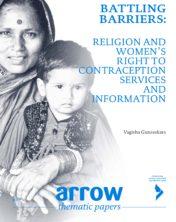 TP Religion & Contraception WEB_001