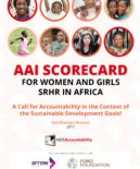 AIDS-Accountability-International-Scorecard-for-Women-and-Girls-on-SRHR-in-Africa-Report_001