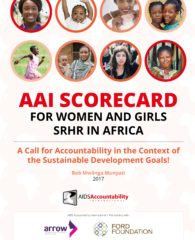 AIDS-Accountability-International-Scorecard-for-Women-and-Girls-on-SRHR-in-Africa-Report_001