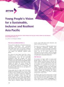 Youth Forum Statement 2 (2)_001