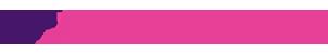 link to srhr-database