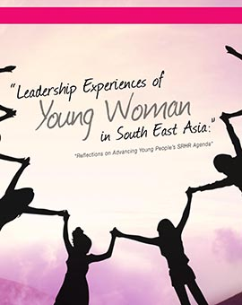 Leadership-Experiences-of-Young-Women-in-South-East-Asia_2012-1