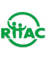 Cambodia – RHAC