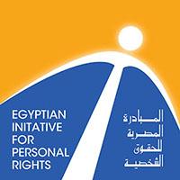 Egypt – EIPR