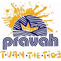 India – Pravah