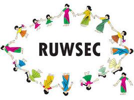 India – RUWSEC