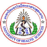 Lao PDR – University of Health Sciences