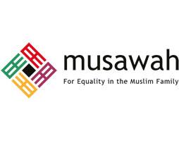 Malaysia – Musawah
