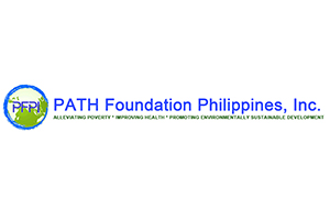 Philippines – Path Foundation