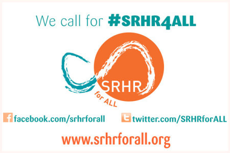 SRHR-for-ALL-sticker