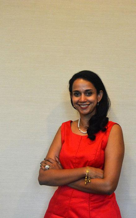 Sivananthi-Thanenthiran