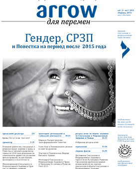 AFC_Vol.21-No.1-2015_gender_srhr_post_2015_russian