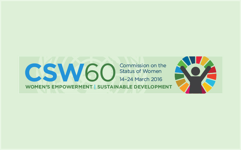 CSW60 statement