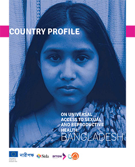 Women Face for Country Profile_02-4