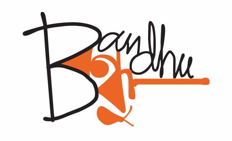 BSWS logo