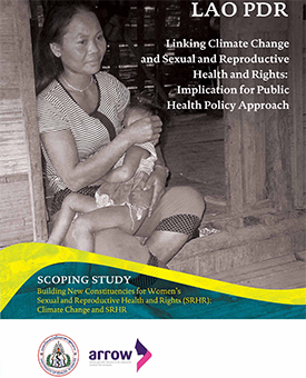 climate-change-and-srhr-scoping-study_lao-pdr-1