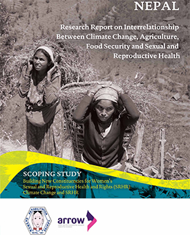 climate-change-and-srhr-scoping-study_nepal-1