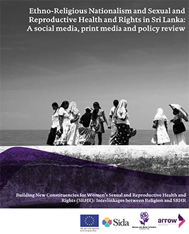 interlinkages-between-religion-and-srhr_national-report_sri-lanka-1