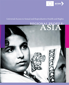 regional-profile-universal-access-to-srhr_asia-1