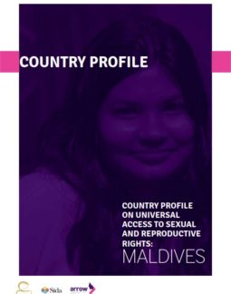 Country-Profile-on-Sexual-and-Reproductive-Rights-Maldives_001