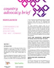 Bangladesh CSE brief- Final_001